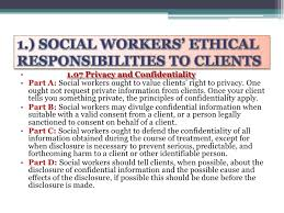 code of conduct example business essay examples business essay  code of ethics examples google search codes of ethics conduct code of