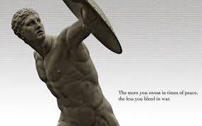 Statue Quotes Extraordinary Quotes Philosophy Statues Greek Wallpaper 48x48 48