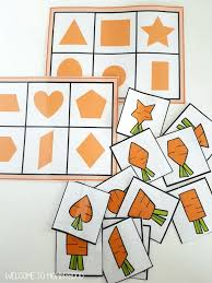 221 best MŠ   Zvířá a images on Pinterest   Montessori  Winter additionally 80 best Farm and food lessons images on Pinterest   Worksheets further Plant Crafts   EnchantedLearning likewise 161 best Farm and Food Craft images on Pinterest   DIY  Farm also The Carrot Seed   Theme  The Carrot Seed   Pinterest   Carrot additionally  also The Farmer Plants The Seeds Song Lyrics for Kids   Songs for as well Posters that can be used in a farm theme display  Print smaller A5 as well Bible Fun For Kids  Parable of the Sower also 14 best Learning   Animal Themed images on Pinterest   Farm besides . on preschool farmer sows seed worksheet