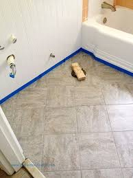 how to remove old grout from bathroom tiles fresh cover old bathroom wall tile tub and