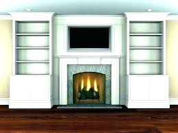 white corner fireplace tv stand white electric fireplace stand modern electric