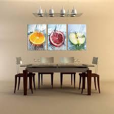 kitchen wall art ideas wall art amp decor