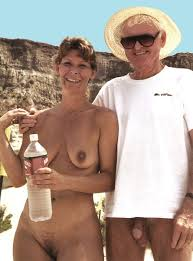 Real Incest Nudist Families Videos   Free Porn Videos