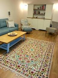 4x6 area rugs area rugs area area rugs area rug cool rugs rugs rug for area 4x6 area rugs