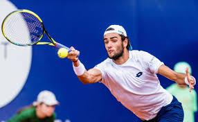 Matteo Berrettini in semifinale a Wimbledon, quando e a che ora gioca:  data, orario e canale diretta tv e streaming