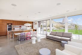 design your own lighting. Excellent Design Your Own House Lighting Property Fresh On Gallery