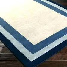 gray and white area rug red white blue area rug wonderful white and blue area rug