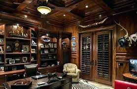 traditional home office design. Traditional Home Office Design Full Image For . 2