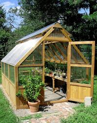 taking the time to consider greenhouse plans before making a final how to build a greenhouse