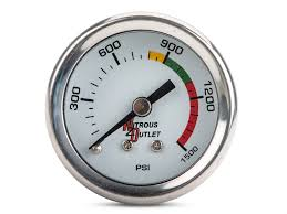 nitrous outlet mustang nos mini 2 stage progressive nitrous nitrous outlet bottle pressure gauge 4an 79 17 all