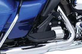 adjustable passenger pegs passenger pegs fixed adjustable pn 7059 adjustable passenger pegs for 10 18 fixed mounts