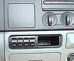 amazon com ford upfitter switch wiring kit 2005 2007 f250 f350 ford upfitter switch wiring kit 2005 2007 f250 f350 f450 super duty