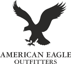 American Eagle Outfitters Logo Vector (.CDR) Free Download