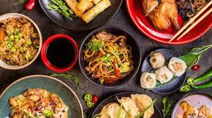 Il Capodanno cinese in cucina - Piccole Ricette Magazine