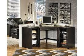 home office buy devrik. Beautiful Devrik Desk Ideas Home Office Buy Devrik Paint Color Schemes  Mezzanine Floor Houzz Kitchen Lighting Work Decorating Gorgeous Dorm  Throughout R