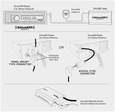 sony car radio wiring diagram admirable sony cdx gt07 wiring diagram related post