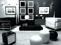 Black And Red Bedroom Ideas Red Black White Room Medium Size Of Bedrooms  Ideas Bedroom Sets . Black And Red Bedroom Ideas ...