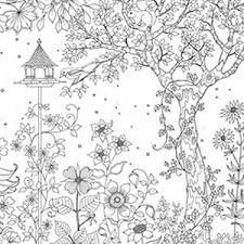 coloring in adults. Beautiful Adults 19 Intended Coloring In Adults G