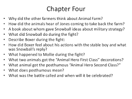 being funny is tough animal farm essay topics the animal farm unit is an analytical essay on the other hand and it might be one heck of a lot easier you can claim that a quintessential dystopia