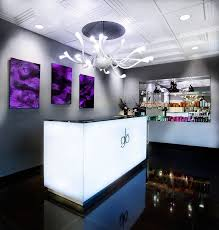front office design. View In Gallery Front Office Design