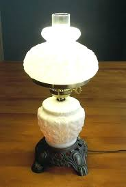 antique hurricane lamp antique hurricane lamp vintage milk glass hurricane lamp and night light antique metal antique hurricane lamp