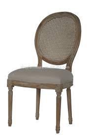 french round back dining chairs images restoration hardware vintage french round cane back dining chairs