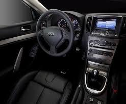 infiniti 2015 interior. infiniti g37 sedan black interior 2016 2015