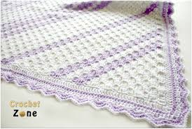Free Crochet Placemat Patterns Impressive Free Crochet Pattern For Pocket Placemat Crochet Zone