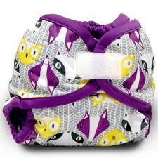 <b>Подгузники</b> для купания <b>Kanga Care Newborn</b> Aplix — купить в ...