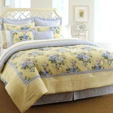 laura ashley comforters comforter set ivory laura ashley discontinued bedding uk