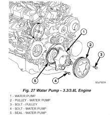 1999 dodge caravan v6 engine diagram 1999 auto wiring diagram 1999 dodge caravan 3 3 engine diagram jodebal com on 1999 dodge caravan v6 engine diagram