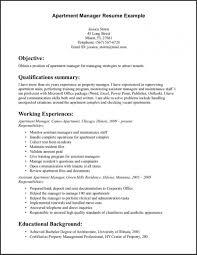 Rutgers Newark Resume Template Best of Resume Templates Rutgers Newark Resume Template Custom Essay