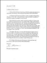 Sample Affidavit Fascinating Immigration Affidavit Of Support Letter Example Jidiletterco