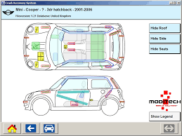 mini cooper wiring diagram 2009 wiring diagram 2006 mini cooper parts diagram image about wiring