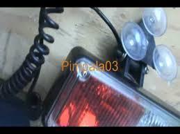 tomar pl2 police light 2 tomar pl2 police light 2