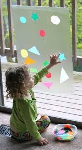 Best 25+ Contact paper window ideas on Pinterest | DIY contact paper  window, DIY window film contact paper and DIY contact paper stencils
