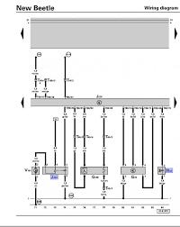 98 vw beetle fuse diagram 98 image wiring diagram maf wiring diagram for 2000 vw new beetle maf discover your on 98 vw beetle fuse