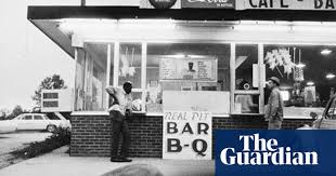 Since the early 1960s, william eggleston used color photographs to describe the cultural transformations in tennessee and the rural south. Before Colour Photographer William Eggleston In Black And White William Eggleston The Guardian