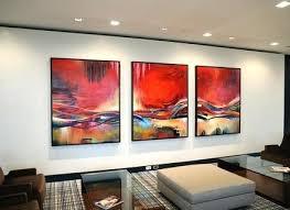 framed office wall art. framed pictures for office wall art