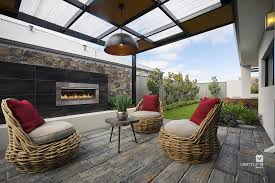 how to winter accessorize your alfresco live better fenwick small glass fireplace doors fenwick small glass