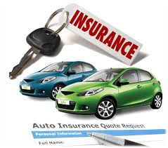 get er car insurance quotes for free at rates and full coverage at nominal