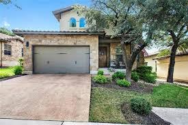 Austin Garden Patio Zero Lot Line Homes For Sale Cool Garden Homes In Austin Tx