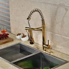 Bathroom Faucets Manufacturers Kitchen Stainless Kitchen Faucet Pull Out Faucet Sale 8 Kitchen