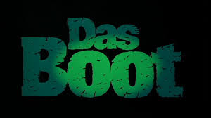 "film review ""das boot"" the most authentic war film ever made  wolfgang peterson s """