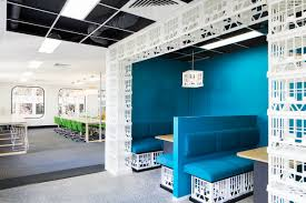 office interior design sydney. An Error Occurred. Office Interior Design Sydney R