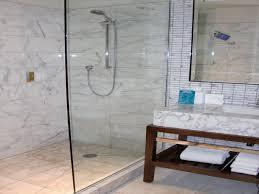 Modern bathroom shower design Modern House Modern Bathroom Shower Tile Ideas Getlickd Bathroom Design Modern Bathroom Shower Tile Ideas Getlickd Bathroom Design