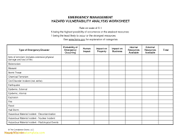 Sample Threat Assessment Free Template WordPress24 Luxury It Threat Assessment Template 17