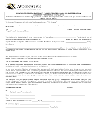 general contractor contract template 47540148 capture gorgeous sample quotes