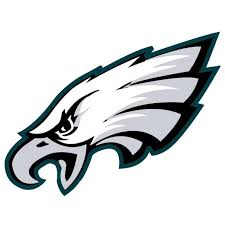eagles clipart free download. Plain Free Philadelphia At Getdrawings Com Eagles Clipart Team Graphic In Clipart Free Download P