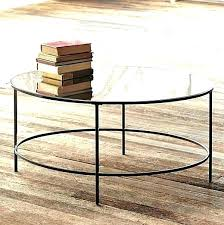mirror coffee tables round mirrored table remarkable with design small mirro